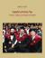 על טהרת התואר: לימודים אקדמאיים במגזר החרדי