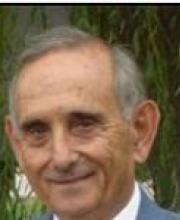 Amiram Gonen